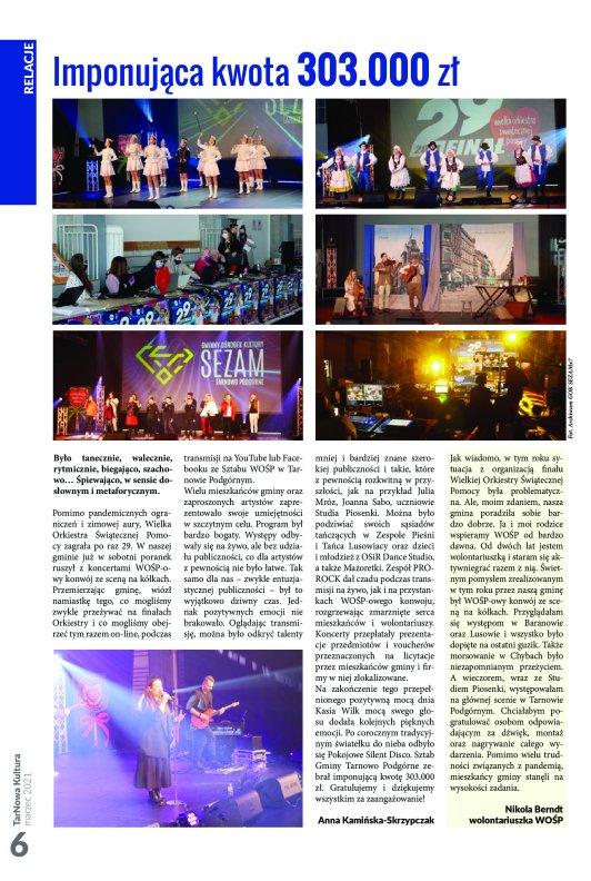 TarNowa Kultura 3/2021 strona 6